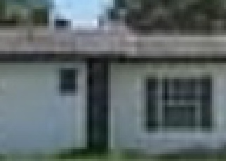 Foreclosure Home in Broward county, FL ID: F3286278
