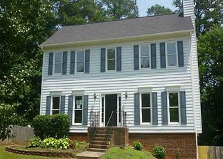 Casa en ejecución hipotecaria in Acworth, GA, 30101,  SPOTTED PONY DR NW ID: F3290094