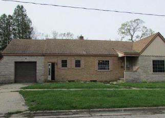 Foreclosure Home in Muskegon, MI, 49441,  W LARCH AVE ID: F3291892