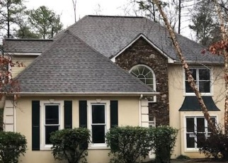 Foreclosed Home en CAVERNS DR NE, Calhoun, GA - 30701