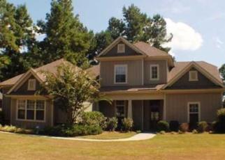 Foreclosure Home in Montgomery county, AL ID: F3294037