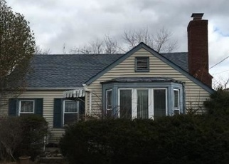 Foreclosed Home in HEWLETT POINT AVE, East Rockaway, NY - 11518