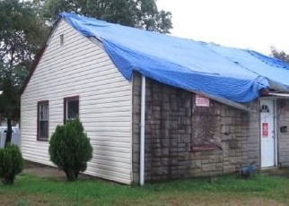 Foreclosure Home in Hempstead, NY, 11550,  PILOT ST ID: F3310143