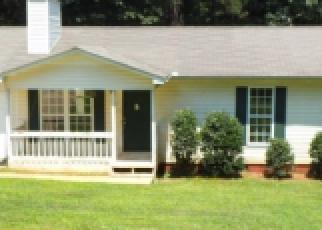 Casa en ejecución hipotecaria in Hall Condado, GA ID: F3314814