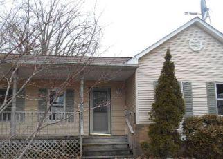 Casa en ejecución hipotecaria in La Salle Condado, IL ID: F3314871