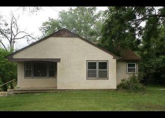 Casa en ejecución hipotecaria in Kansas City, MO, 64129,  BENNINGTON AVE ID: F3315176