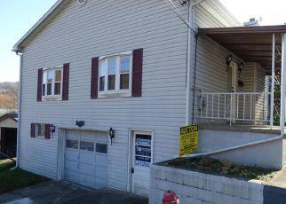 Casa en ejecución hipotecaria in Allegany Condado, MD ID: F3316387