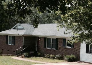 Foreclosure Home in York county, SC ID: F3326841