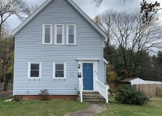 Foreclosure Home in Plymouth county, MA ID: F3329971