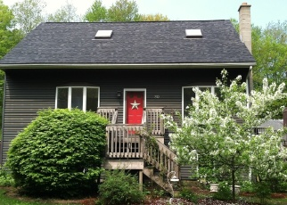 Foreclosed Home in TUCKER ST, Winchendon, MA - 01475