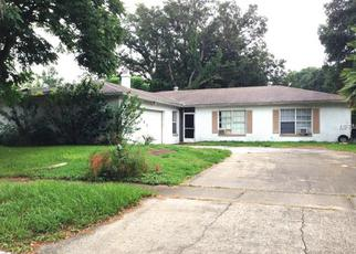 Casa en ejecución hipotecaria in Brandon, FL, 33510,  TANGELO ST ID: F3335032