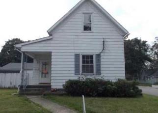 Foreclosure Home in Kokomo, IN, 46901,  E JEFFERSON ST ID: F3336405