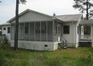 Casa en ejecución hipotecaria in Somerset Condado, MD ID: F3336892