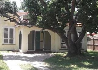 Casa en ejecución hipotecaria in Sarasota Condado, FL ID: F3337028