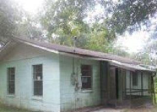 Casa en ejecución hipotecaria in Saint Johns Condado, FL ID: F3337473