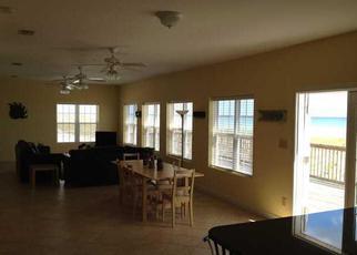 Casa en ejecución hipotecaria in Santa Rosa Condado, FL ID: F3337786