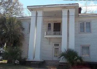 Casa en ejecución hipotecaria in Houston Condado, AL ID: F3349634