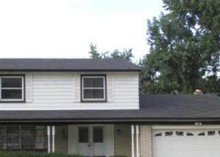 Casa en ejecución hipotecaria in Southfield, MI, 48076,  WINCHESTER ST ID: F3350436
