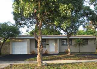 Foreclosure Home in Cutler Bay, FL, 33157,  LISA RD ID: F3351035