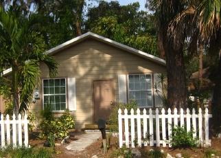 Casa en ejecución hipotecaria in Sarasota, FL, 34234,  43RD ST ID: F3351829