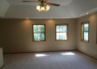Foreclosed Home in HOLLY CT, Placerville, CA - 95667
