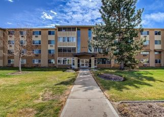 Casa en ejecución hipotecaria in Denver, CO, 80247,  E CENTER AVE ID: F3354504