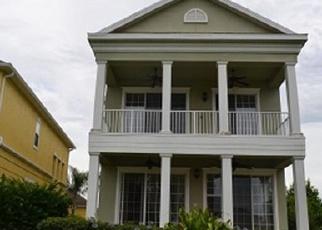 Casa en ejecución hipotecaria in Osceola Condado, FL ID: F3356881