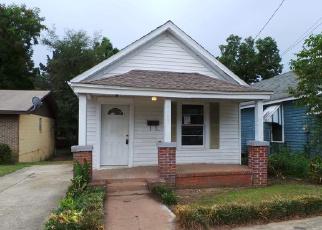 Casa en ejecución hipotecaria in Pensacola, FL, 32501,  W LA RUA ST ID: F3357072