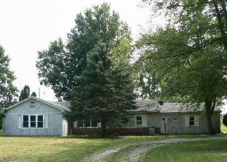Foreclosure Home in Fort Wayne, IN, 46818,  LAKE CENTER RD ID: F3358845