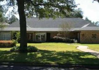 Foreclosure Home in Saint Landry county, LA ID: F3359142