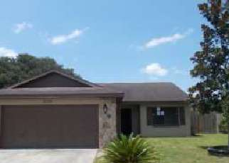 Foreclosed Home in WILDER PARK DR, Plant City, FL - 33566