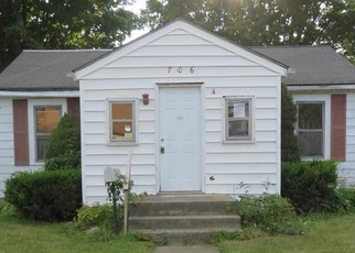 Foreclosed Home in S WESTERN AVE, Marion, IN - 46953