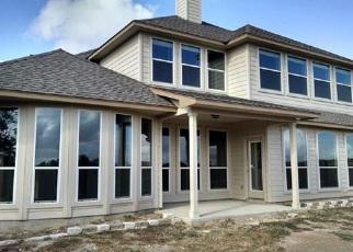 Casa en ejecución hipotecaria in Williamson Condado, TX ID: F3363465