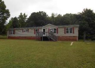 Casa en ejecución hipotecaria in Campbell Condado, VA ID: F3363548