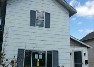Casa en ejecución hipotecaria in Lawrence Condado, PA ID: F3364826