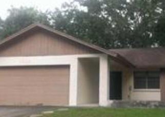 Casa en ejecución hipotecaria in Hillsborough Condado, FL ID: F3366629