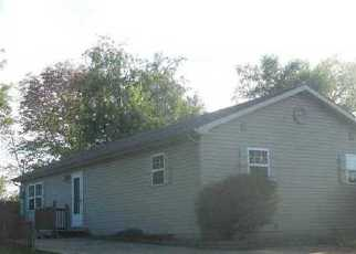 Foreclosure Home in Muncie, IN, 47303,  E CROMER AVE ID: F3376572