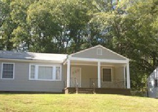 Casa en ejecución hipotecaria in Atlanta, GA, 30310,  KENILWORTH DR SW ID: F3380187
