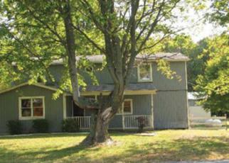 Foreclosure Home in Dearborn county, IN ID: F3384288