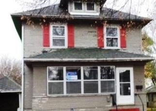 Casa en ejecución hipotecaria in Jackson, MI, 49203,  WALL ST ID: F3384881