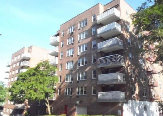 Casa en ejecución hipotecaria in Westchester Condado, NY ID: F3386229