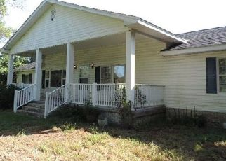 Foreclosure Home in Horry county, SC ID: F3389445