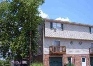 Casa en ejecución hipotecaria in York Condado, PA ID: F3391615