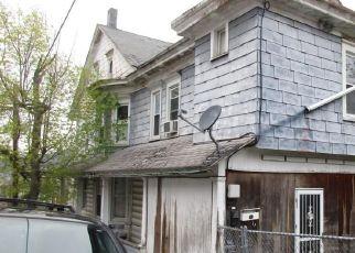 Casa en ejecución hipotecaria in Northumberland Condado, PA ID: F3392504