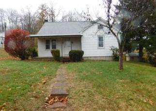 Casa en ejecución hipotecaria in Berks Condado, PA ID: F3393209