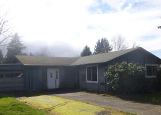 Casa en ejecución hipotecaria in Yamhill Condado, OR ID: F3393697