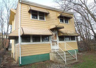 Casa en ejecución hipotecaria in Union Condado, NJ ID: F3397347