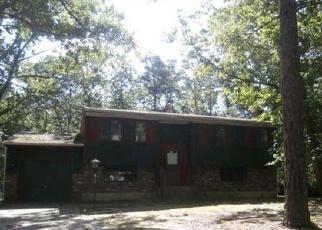 Foreclosure Home in Burlington county, NJ ID: F3397862