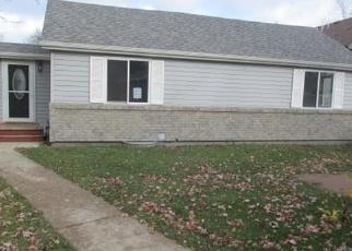 Casa en ejecución hipotecaria in Andover, MN, 55304,  INTERLACHEN DR NE ID: F3399685