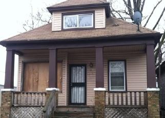 Casa en ejecución hipotecaria in Hamtramck, MI, 48212,  DEAN ST ID: F3405759